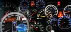 Orlando Speedometer