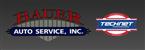 Bauer Auto Service Inc