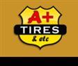 A + Tires Etc
