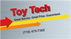 Toy Tech