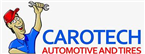 Carotech Automotive