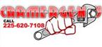 Carmergency, LLC