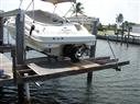 Affordable Boat & Jetski Repair of Marco Island & Naples, FL