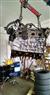 Sanderson Automotive Service