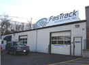 FasTrack Automotive Inc
