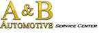 A & B Automotive ServiceCenter