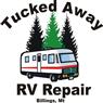 Tucked Away RV Repair & Sales