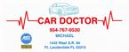 Car Doctor USA