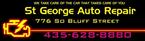St George Auto Repair