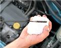 Chad's Mobile Auto Mechanics, LLC