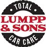 Lumpp & Sons