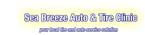 Sea Breeze Auto & Tire Clinic