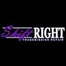 Shift Right Transmissions