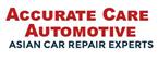 Accurate Care Automotive