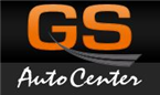 GS Auto Center
