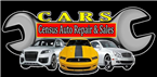 Census Auto Repair & Sales