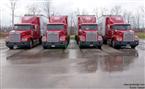 Kaos Solutions Truck Repair