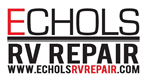 Echols RV Repair
