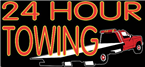 Dan's Auto Tech and Towing