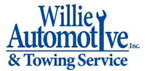 Willie Automotive