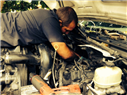 Riq Auto Repair Corp
