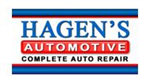 Hagens Automotive
