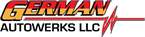 German Autowerks, LLC.