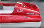 RS Fiberglass Concept LLC