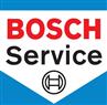 SCV German Car Service