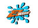 EZ Wash