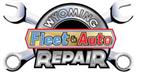 Wyoming Fleet and Auto Repair