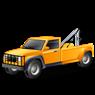 Frontier Repair & Towing