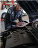 Greystone Tire & Auto