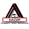 MOP Auto Solutions LLC