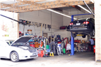Nutech Auto Repair