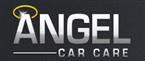 Angel Car Care