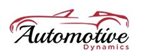 Automotive Dynamics llc