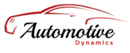 Automotive Dynamics