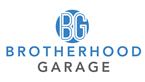 Brotherhood Garage