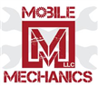 Central Florida Mobile Auto Repair Service LLC