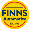 Finns Automotive