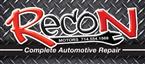 Recon Motors