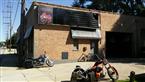 Trapdoor Motorcycle, Inc