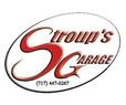 Stroups Garage