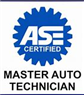 H&L Tire and Auto Repair