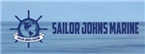 Sailor Johns Marine