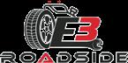 E3 Roadside Assistance Urgent Auto Service
