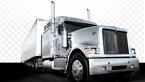Tri-State Truck and Trailer Repair