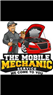 RoccoPro Mobile Auto Tech, Llc