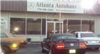 Autohaus Group